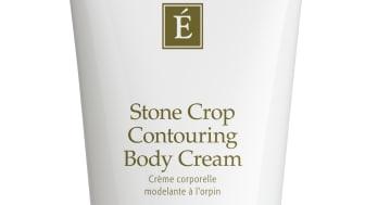Éminence Organics - Stone Crop Contouring Body Cream