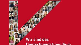 Logo Deutschlandstipendium.jpg