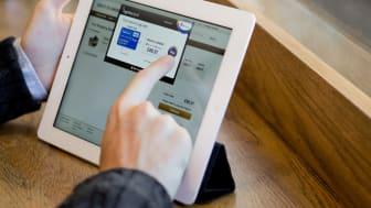Visa uppgraderar Verified by Visa för att förstärka säkerheten och förenkla betalningar online