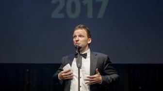 Årets Sanger 2017