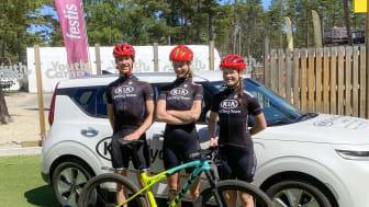 Kia Cycling Team_Böda_292