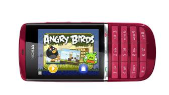 Nokia300_15.jpg