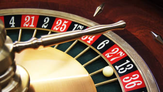 Gambling – it's your call