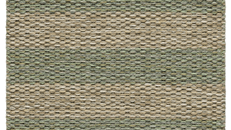 Narrow_Stripe_Icon_Bamboo_Leaf_381_SAMPLE