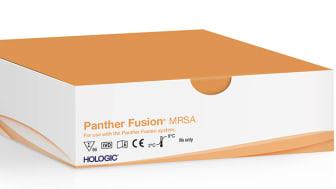 Region Skåne først i Norden til at anvende Panther Fusion MRSA assay