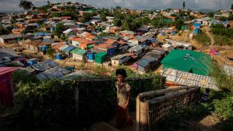 Cox Bazar Bangladesh