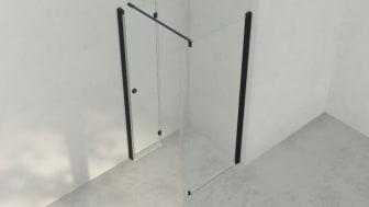 LINC-13-Flex-black-INR.JPG