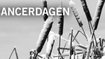Världscancerdagen 2017 - Tid För Liv!