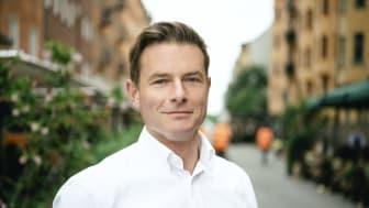 Stockholms stad säljer fastighet på Södermalm