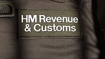 £500k inheritance tax fraudster jailed