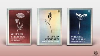 Nyutgåvor av en vår mest betydelsefulla andliga vägledare
