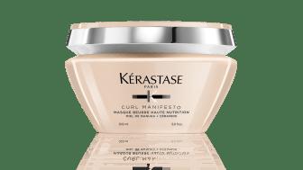 Kerastase 20 - CURL MANIFESTO - Overall - Pot 200ml - Masque Beurre Haute Nutrition EC1 001.png