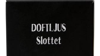 Slottet_99kr_2