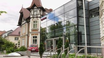 Jahresabschluss 2020: Ergänzende Informationen für die Pressevertreter des Landkreises Sömmerda