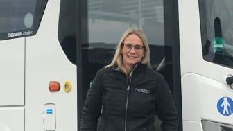 Chanette Mulvad Madsen fra Holstebro Turistbusser.jpg