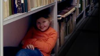 Barn i arkivet_web Foto Ulla Nachtstern.jpg