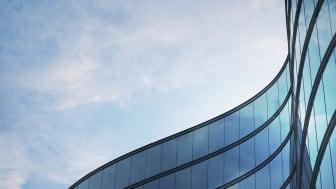 Behovsstyrd ventilation med noggrann tryckreglering – en investering som lönar sig