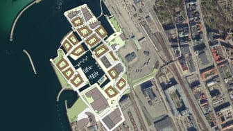 210512 Struktur Oceanhamnen orto 2020_OK Karin Kasimir.jpg