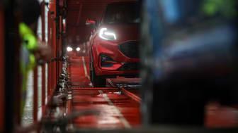 Ford Puma 03