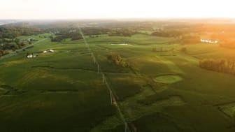 Energihantering allt viktigare i företagens hållbarhetsarbete enligt ny rapport från Schneider Electric