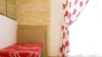 4 Types of Wood Flooring Options