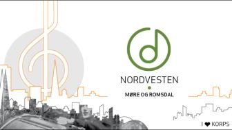 Resultater Nordvesten Møre og Romsdal/ TØF 2020