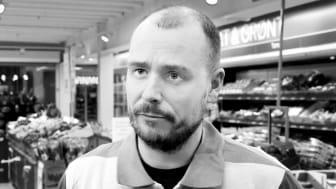 Christian Gulbrandsen, tiltræder som Country Manager for SpaceInvader i Norge pr. 1. december, 2018.