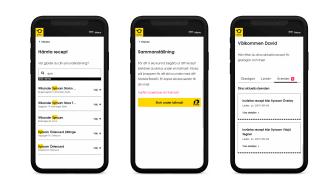 Speclo lyckas attrahera 100 användare på mindre än en vecka
