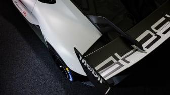 20 Porsche Mission R.jpg