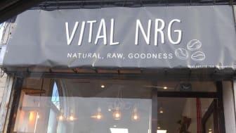 Vital NRG 1