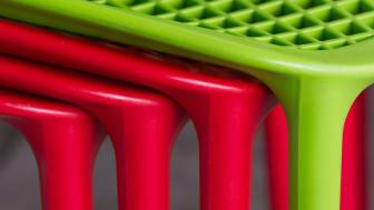 """Die Partner im Kooperationsnetzwerk """"BioPlastik"""" arbeiten an innovativen, biobasierten, abbaubaren und gleichzeitig preisgünstigen Biopolymeren. Bild: CC0 Public Domain aitoff/pixabay.com."""