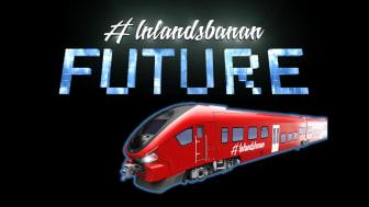 Hur kan pendeltåg rädda Norrlands inland?