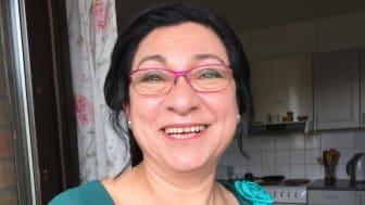 Amale Hanna Dawod.JPG