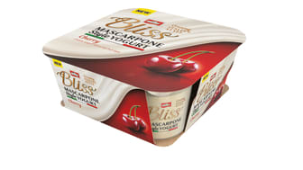 Müller continues to disrupt luxury yogurt segment