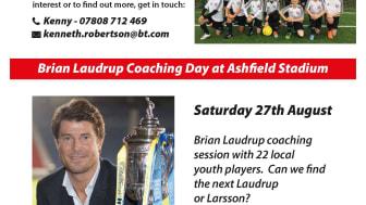 Ashfield-Laudrup_Flyer_11Aug16 (fv)_Page_4