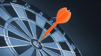 Symbolbild: Onlinezugangsgesetz (OZG) einfach & treffsicher umsetzen