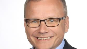 Bild Matti Pulkkanen