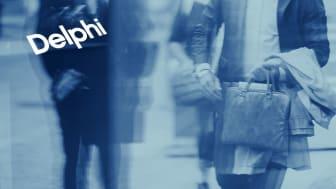 Delphi rådgivare till PS of Sweden vid investering från eEquitys IV-fond