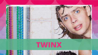 Twinx.png