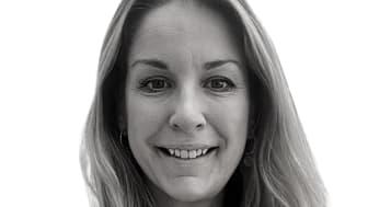 Helena Sjögren Amzello