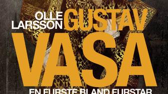 GustavVasa