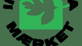 logo_Indeklimamaerket_DK.png