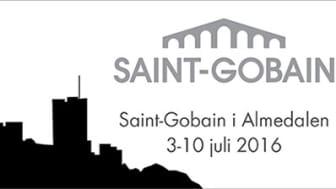 Ljudskolan och Saint-Gobain Ecophon AB bjuder in till seminarium i Almedalen om skolans dåliga ljudmiljö.