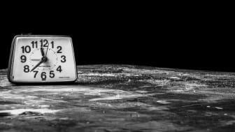 EXPERT COMMENT: Understanding disturbed sleep could help prevent suicides