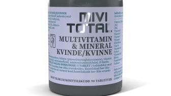 Mivitotal_Multimineral_Kvinna_DKNO_2101_A01.jpg