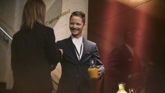 Meeting Advisor, Scandic Hotels