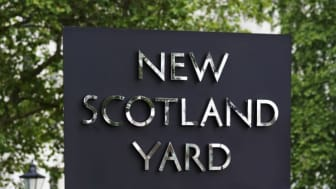 Four officers informed they have no case to answer for misconduct re 2020 stop and search in SE17