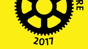 Logo MTB-ADVENTURE 2017