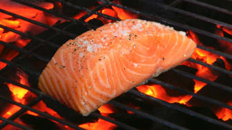 Norwegian salmon exports worth NOK 31.5 billion in first six months of 2017