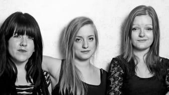 Åtta band klara till Sweden Rock Festival